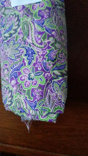 Fabric for Sale in Plano, TX