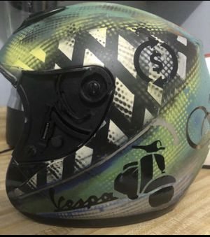 One of a Kind Helmet for Sale in The Bronx, NY