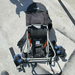 Hiking Child Carrier for Sale in Vista, CA