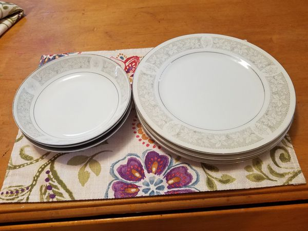 Vintage China from the 1960's