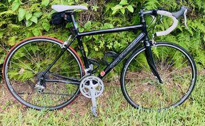 Best carbon road bike for Sale in Miami, FL