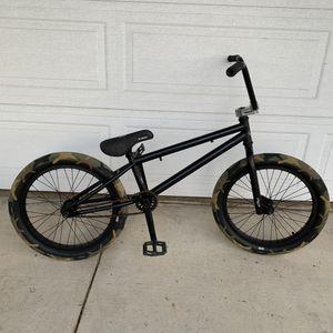 BMX Framed/ Custom for Sale in Moreno Valley, CA