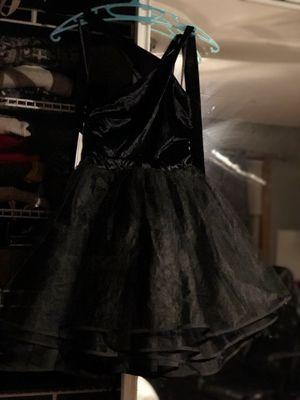 Dress XS for Sale in Aurora, IL