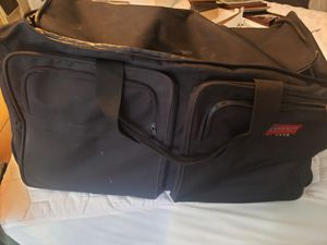 Sporttif xl duffle bag for Sale in Lynnwood, WA