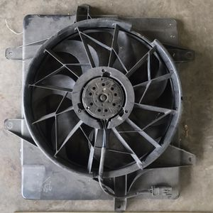 Electric Fan for Sale in St. Charles, IL