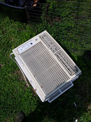 Window ac unit for Sale in St. Louis, MO