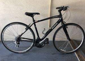 Specialized Sirrus for Sale in Sarasota, FL