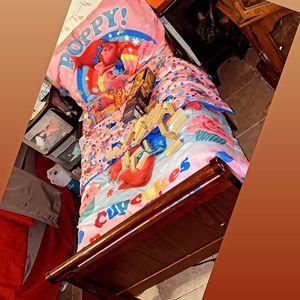 Toddler Bed for Sale in Hartford, CT