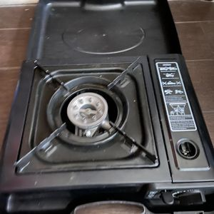 Camping Stove for Sale in Los Angeles, CA