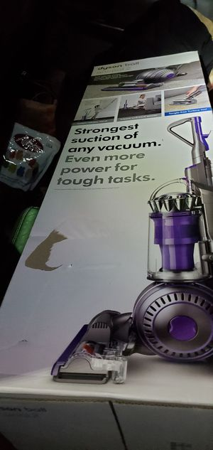 Dyson Ball Animal 2 for Sale in Portland, OR