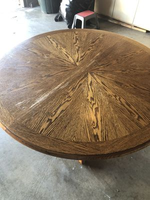Free table for Sale in Hayward, CA