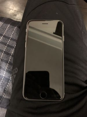IPhone 6s for Sale in Kansas City, MO