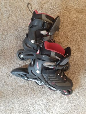 Rollerblades size USA 8 for Sale in Lake Park, NC