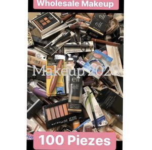 ❤️❤️❤️Wholesale Makeup❤️❤️❤️ for Sale in Los Angeles, CA