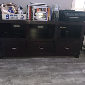 TV STAND for Sale in Salem, MA