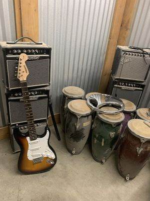 Electric Guitars for Sale in Fort Lauderdale, FL