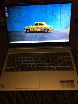Laptop ideapad s340 windows for Sale in Hartford, CT