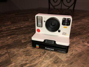 Polaroid OneStep 2 for Sale in Alexandria, VA