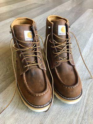 Carhartt Work Boots for Sale in Laguna Hills, CA