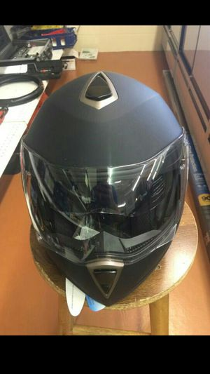 Nice Helmet for Sale in Salt Lake City, UT