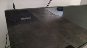 Sony inch 40 Bravia TV for Sale in Chandler, AZ