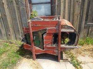 Antique grain separator for Sale in IL, US