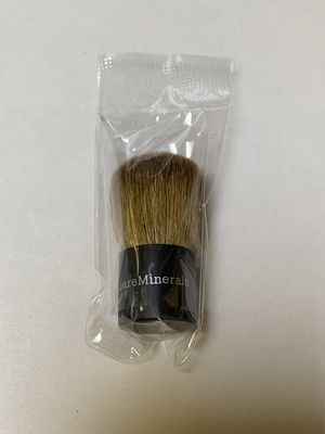 Bareminerals Buki Brush Sample/ Baby Buki Brush for Sale in San Francisco, CA