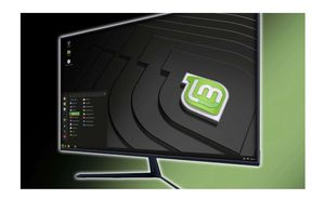Linux Mint Cinnamon 20 Bootable 8GB USB Flash Drive - Includes Boot Repair and Install Guide for Sale in Freehold, NJ