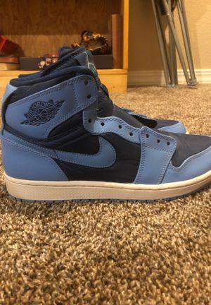Jordan 1 size 9.5 for Sale in Pueblo West, CO