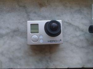 Gopro camera for Sale in Princeton, FL