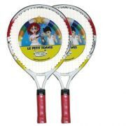 Tennis Rackets New for Sale in Lake Worth, FL