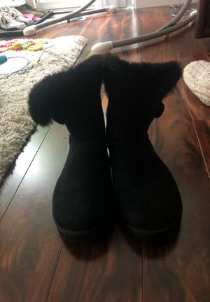 UGGS size 8 for Sale in Portland, OR