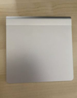 Apple Magic Trackpad for Sale in Mint Hill, NC