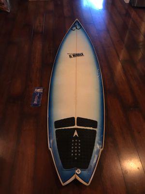 Channel islands Al Merrick surfboard for Sale in Hillsboro, OR