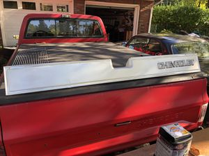 C-10 parts for Sale in Woodland Park, NJ