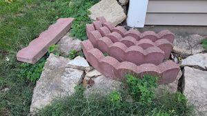 Landscaping Blocks for Sale in Oakbrook Terrace, IL
