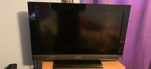 """32"""" Sony Bravia TV for Sale in Marion, IL"""