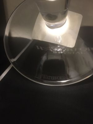 Waterford crystal for Sale in Round Rock, TX