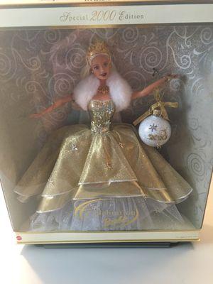 Barbie for Sale in Littleton, CO