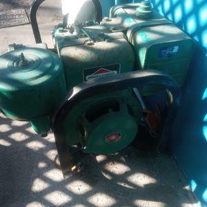 Coleman PowerMate 54 Series for Sale in Wichita, KS