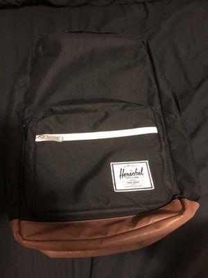 Herschel Pop Quiz Backpack for Sale in Seattle, WA
