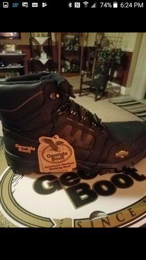 Georgia Boot for Sale in Philadelphia, PA