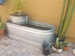 Koi pond for Sale in Gilbert, AZ