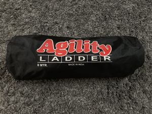 Agility Ladder for Sale in Martinez, CA