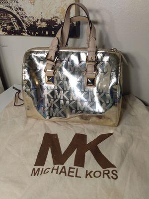 Mk handbag for Sale in Bridgeport, CT