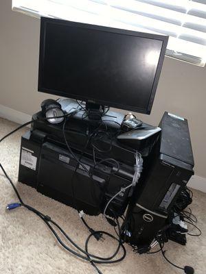 Computer for Sale in Harvest, AL