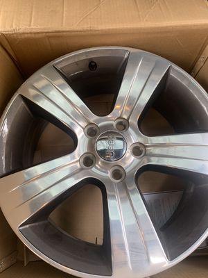 """17"""" Wheels for Sale in Millersville, PA"""