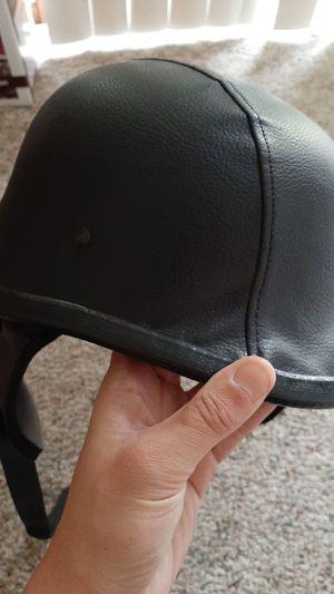 Motorcycle helmet for Sale in Minot, ND
