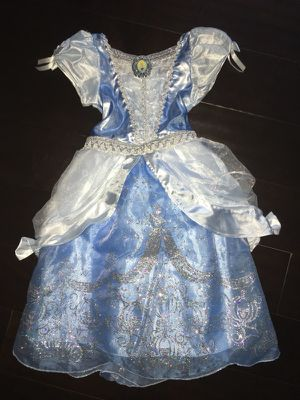 Cinderella costume for Sale in Columbia, MD