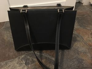 Kate Spade Purse for Sale in Chattanooga, TN